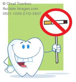 No Smoking clipart smoking poster