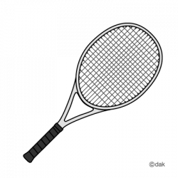 Noise clipart racket