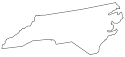 North Carolina clipart