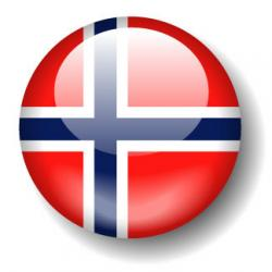 Norway clipart norway