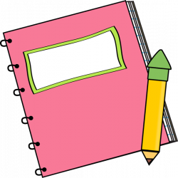Pen clipart school accessory