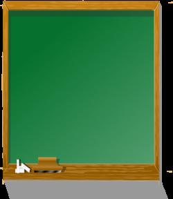Blackboard clipart transparent