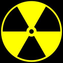 Nuclear clipart
