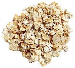 Oatmeal clipart rolled oats