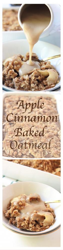 Oatmeal clipart breakfast club