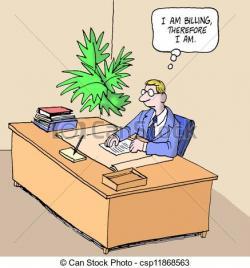 Binary clipart medical billing