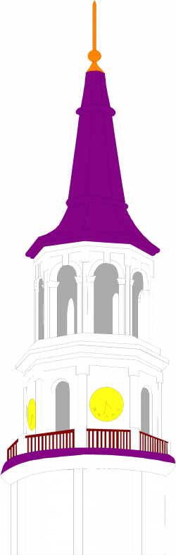 Office clipart town council