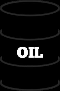 Oil clipart
