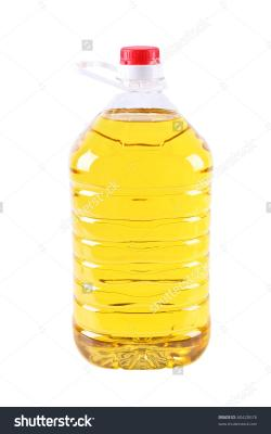 Oil clipart cooking oil