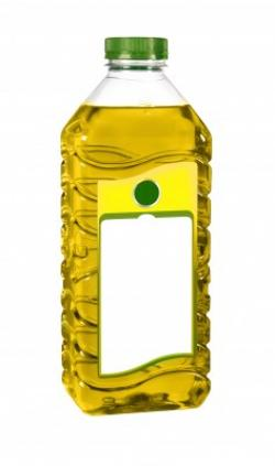 Olive Oil clipart canola oil