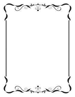 Area clipart rectangle