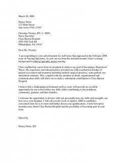 Old Letter clipart resume cover letter