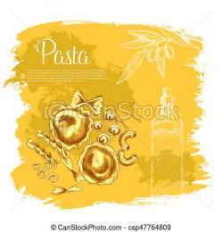 Olive Oil clipart italian