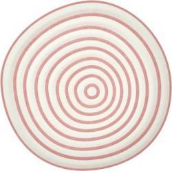 Onion clipart onion slice