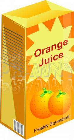 Juice clipart fruit juice