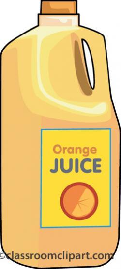 Juice clipart juce