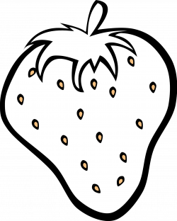 Amd clipart strawberry