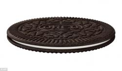 Oreo clipart box cookie