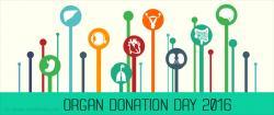 Organs clipart organ transplant