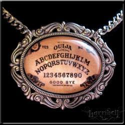 Ouija Board clipart printable