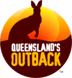 Outback clipart