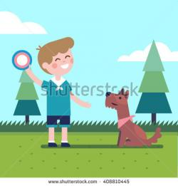 Blindfold clipart outdoor game