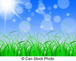 Outdoor clipart outdoor scene
