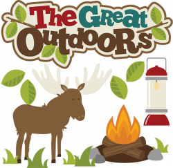 Outdoor clipart outdoors