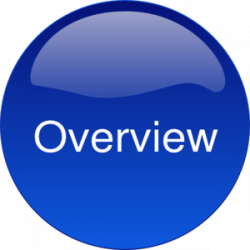 Overview clipart