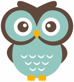 Hippies clipart owl