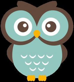 Hippie clipart owl