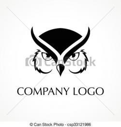 Company Logos clipart smart