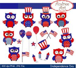 Arch clipart independence day