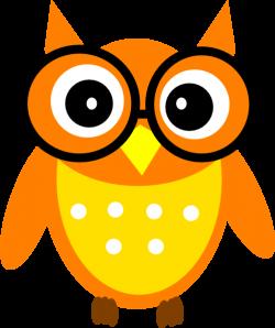 Photos clipart wise owl