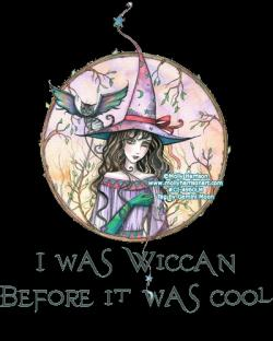 Wiccan clipart funeral service