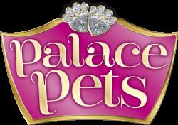 Pets clipart logo