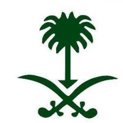 Sword clipart saudi