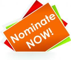 Unique clipart nomination