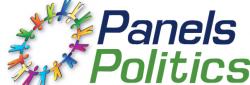 Panels clipart politics