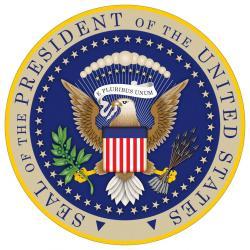 Presidents clipart president symbol