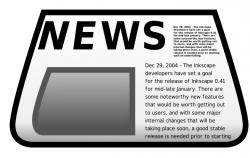 Technology clipart public domain