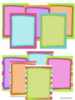 Cover clipart simple