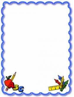 Smarties clipart frame