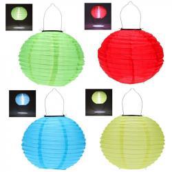 Paper Lantern clipart hanging light