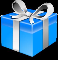 Gift clipart gift pack