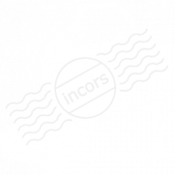 Parcel clipart delivery man
