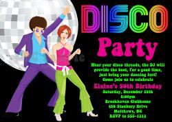 Beats clipart dj dance party