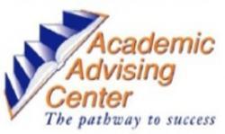 Choice clipart academic advising