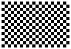 Checkerboard clipart camera calibration