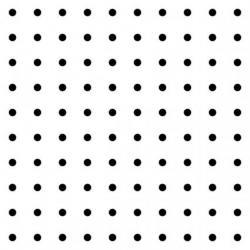 Texture clipart dots